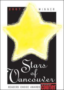 starsofv_2007